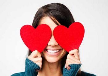 coaching-love-raquel-canale-buenos-aires-buscar-pareja