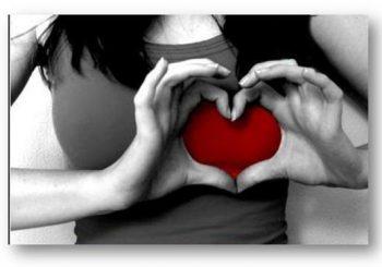 amor-mujer